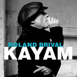 Image for 'Kayam'