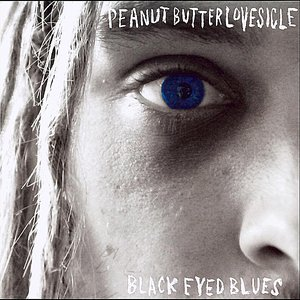 Bild für 'Black Eyed Blues'