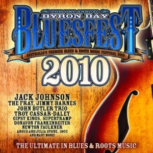 Image for 'Bluesfest 2010'
