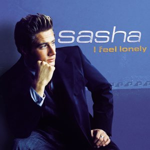Image for 'I Feel Lonely - Extended Broadcast Version'