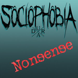 Image for 'Nonsense EP'