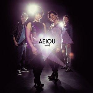 Image for '{aeiou}'