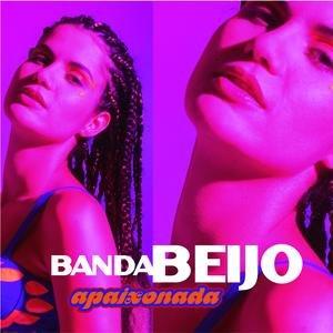 Bild für 'Apaixonada'