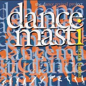 Imagem de 'Dance Masti'