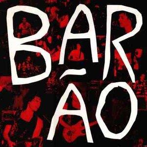 Image for 'Barão Ao Vivo'