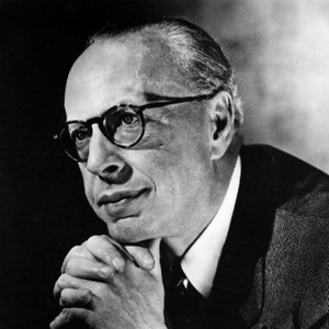 Image pour 'The Cleveland Orchestra;George Szell'