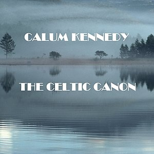 Image for 'The Celtic Canon'