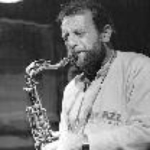 Image for 'Tone Janša Quartet, Woody Shaw'