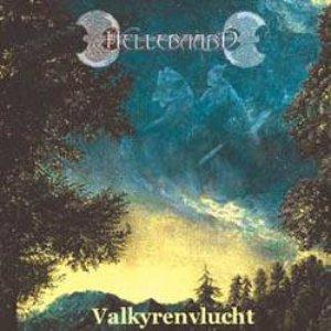Image for 'Verlaten Land'