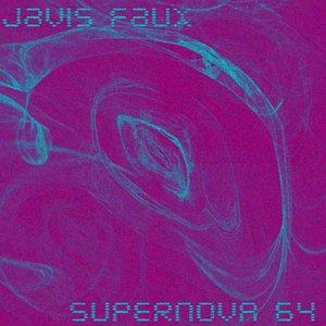 Image for 'SuperNova64 - Single'