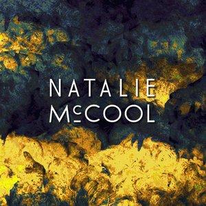 Image for 'Natalie McCool'