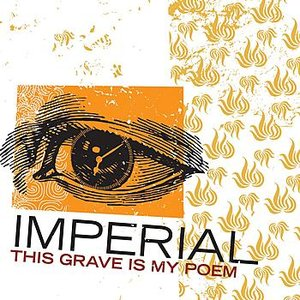 Image pour 'This Grave Is My Poem'