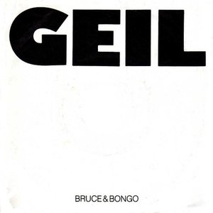 Image for 'Geil'