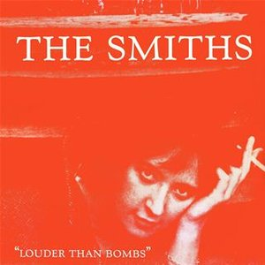 """Image for '""""Louder Than Bombs""""'"""