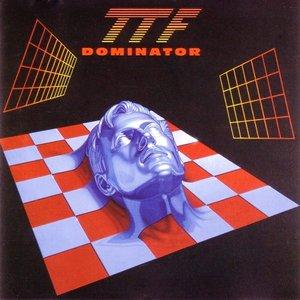 Image for 'Dominator'