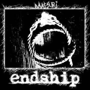 Image for 'Endship'