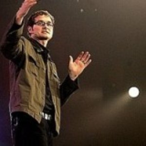 Image pour 'Rob Bell'