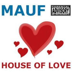 Image for 'House of Love / Freedom (2007)'