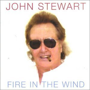 Image for 'Fire in the Wind'