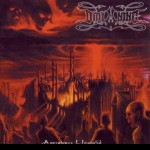 Image for 'Apocalypse Unsealed'