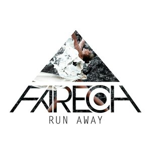 Image for 'Run Away - Single'
