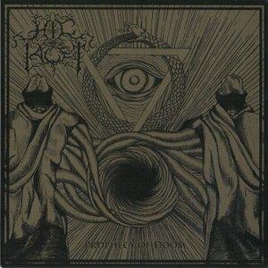 Imagem de 'Prophecy Of Doom'