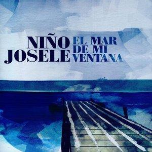 Image for 'El mar de mi ventana'