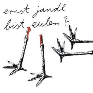 Image for 'Bist Eulen?'