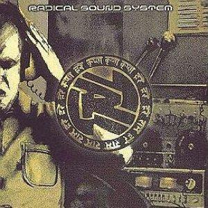Image for 'Radical Sound System'