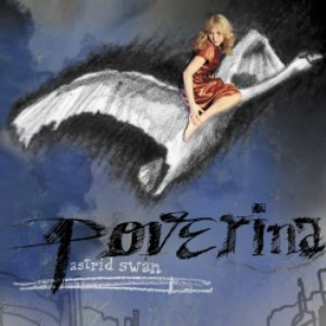 Image for 'Poverina'
