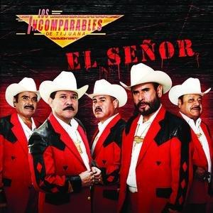 Image for 'El Señor'