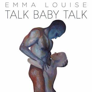 Image pour 'Talk Baby Talk'
