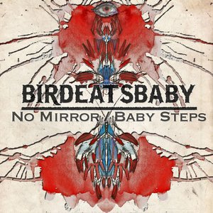 Image for 'No Mirror / Baby Steps'