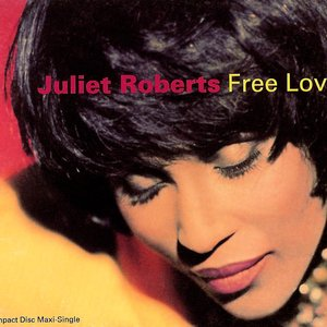 Image for 'Free Love'