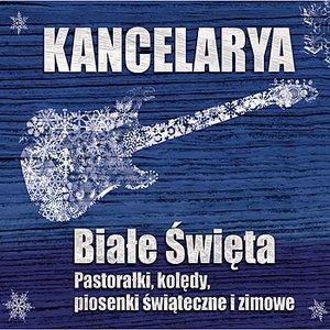 Bild für 'Biale Swieta / White Christmas. Pastoralki, koledy, piosenki swiateczne i zimowe'