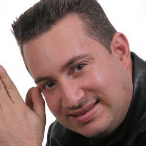 Immagine per 'Samuel Hernández'