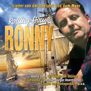 Image for 'Rolling Home'