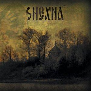 Image for 'Shexna'