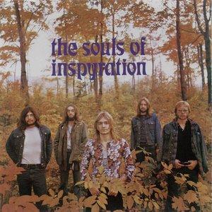 Image for 'The Souls of Inspyration'