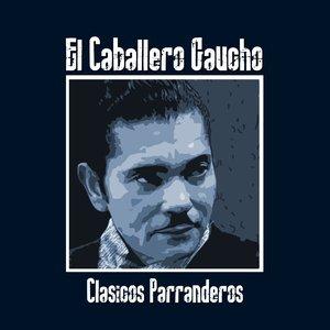 Imagen de 'Clasicos Parranderos'