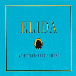 Image for 'Elida'