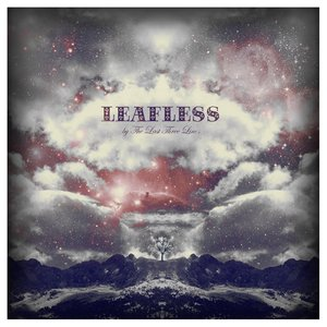 Image for 'Leafless'