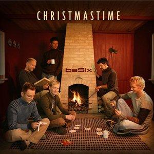 Image for 'Christmastime'