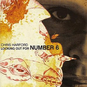 Image for 'Looking Out For Number 6'