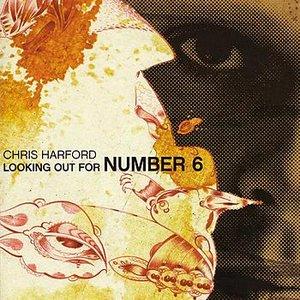 Imagem de 'Looking Out For Number 6'