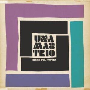 Bild för 'Ritmo Del Futura'