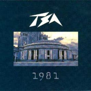 Image for '1981'