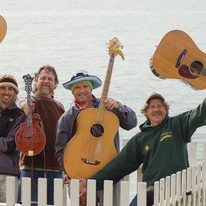 Imagem de 'Banana Slug String Band'
