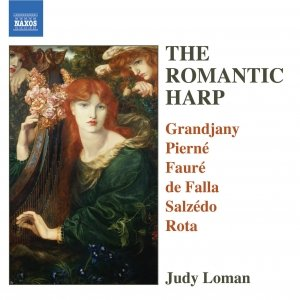 Immagine per 'Fantasy on a Theme of Haydn, Op. 31'