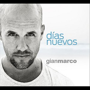 Immagine per 'Dias Nuevos'
